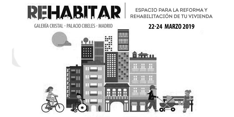 rehabitar-madrid-BN