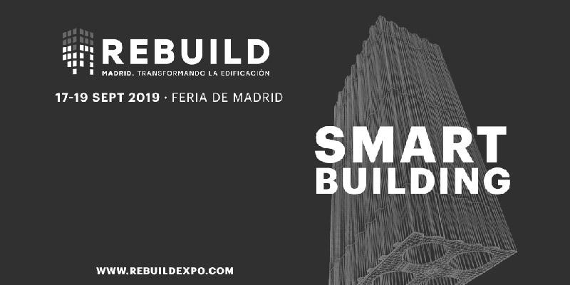 REBUILD-2019-bn