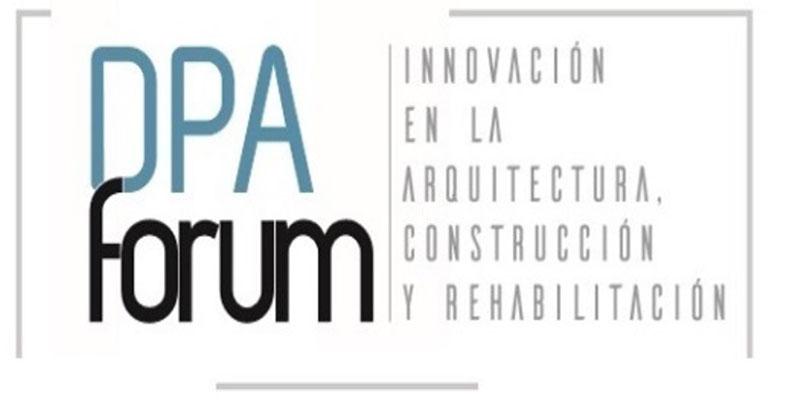 dpa-forum-barcelona