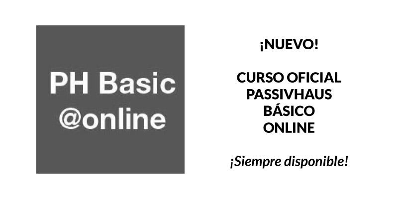 banner-cursos-passivhaus-consultores-bn