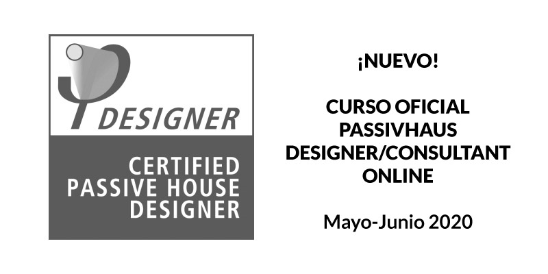 banner-cursos-passivhaus-consultores-designer-bn